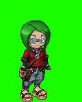 ArsonRune's avatar