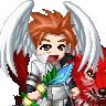 Karu Imozuka's avatar