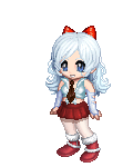 animax_gal