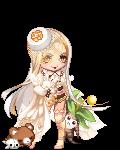 xiiao-lu's avatar