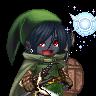 darkblueflames02's avatar
