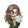 Sybill Trelawney's avatar