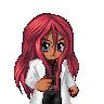 shdowkilla1's avatar
