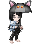 XxXshaniah_is realXxX's avatar