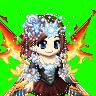 Modified Mummy's avatar