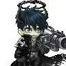 stickman08's avatar