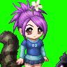 x_igoPenguinSTYLE_x's avatar