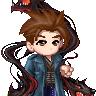graverg's avatar