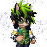 PegasusPancake's avatar