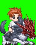 John584's avatar
