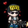 Mecha Madness's avatar