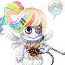 T0tto's avatar