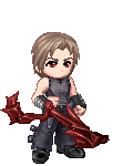 Damain Of Dynasty's avatar