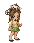 sephora17's avatar