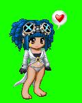 sxy_bad_girl_1's avatar