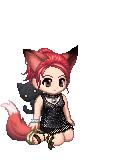 Sakura114's avatar