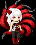 Lyani Seraphim