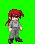 Kenji_x5's avatar