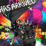 Shin-Shui's avatar