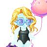 Symia's avatar