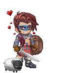 takkun828's avatar
