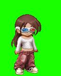 Rosemary999's avatar