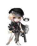 PaleWildwoodFlower's avatar