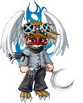 Shadow_Wulfe13's avatar