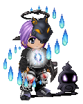 datbmxkidmacho's avatar