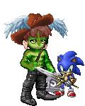 Matzahball's avatar