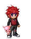binny_man's avatar