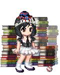 yenrox's avatar