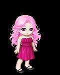 Anclemy's avatar