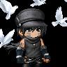 Ezio Namikaze's avatar