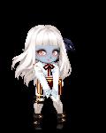 seadeiti's avatar