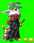Shooo's avatar