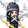 Mattx14x23x's avatar