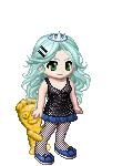 sassybull's avatar