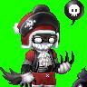N8y's avatar