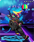 CMYKris's avatar