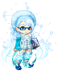 Battery Tea's avatar