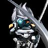 shotesu's avatar