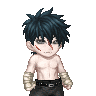 Kurosaki_Ichigo08's avatar