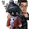 marik777's avatar