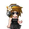 Full of Memories's avatar