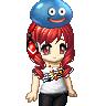 Xx elOnIc_o2o xX's avatar