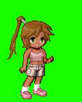 wildangle50's avatar