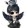 Sleepy Tay's avatar