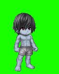 Brox1227's avatar