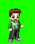 bridgie40's avatar